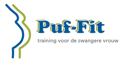 Puf-Fit